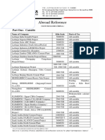 ABROAD REFERENCE.pdf