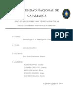 ARTICULO FINAL 2.0.docx
