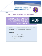 SEMINARIO-PACIENTE-FEBRIL