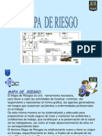 TEMA_14_MAPA__DE_RIESGO