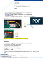 APT Process