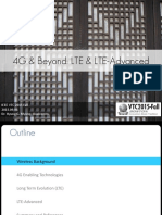 291582711-4G-and-Beyond-LTE-and-LTE-Advanced.pdf