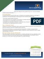 Dating_FAQs.pdf