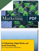 Digital Marketing.pptx