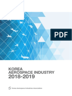 KAIA_Brochure_2018-2019.pdf