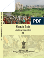 Slum_in_india_2011_english_book_23_May_12.pdf