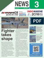 Indo Aerospace 2016 Day 3-V04