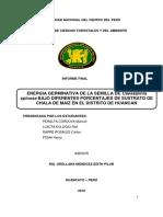 CORREGIDO-111 (1)
