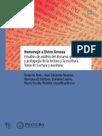 Tomo III arnoux, enseñanza de la lengua, gb.pdf