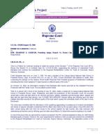 Declarador-v.-Gubatin.pdf