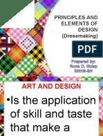 elementsandprinciplesofdesign-170717131708