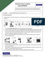 (05) Preparasi Sampel Xpert MTB-RIF.pdf
