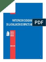 Certamen 1_ Clase  2 PAC.pdf