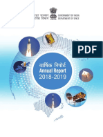 ISRO_annualreport2018-19.pdf
