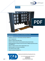 Lucy_Switchgear_LV_Indoor_Fuse_Distribution_Board.pdf