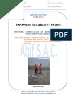 Informe Ancón