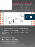 REDES-DE-TUBERIAS.pptx