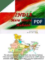 india-160209105441