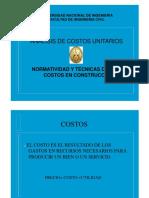 ANALISIS COSTOS UNIT 1.ppt