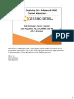 ====efficiency-vermont-stehmeyer-napolitan-ashrae-guideline-36.pdf