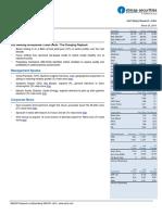 SSL - Daily 25-03-19.PDF
