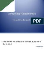 CF - 01 to 14.pdf