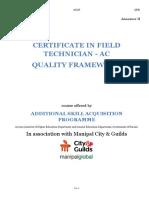 quality_framework_146009569655