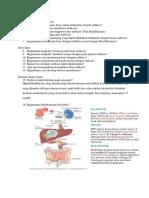 Asfiksia Berat Hiperbilirubinemia