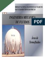 Termofluidos-Alvarado [Modo de Compatibilidad]
