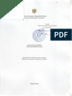 f.04.o.013_statistica_ramirii_2016-12-14
