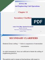 Chp-11.pdf