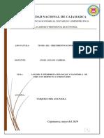 ANÁLISIS  E INTERPRETACIÓN SOCIAL Y ECONÓMICA.docx
