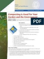 Composting Literature