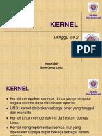4.5_1  KERNEL