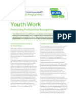 Final YouthWorkPolicyBrief