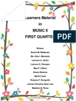 LM-Music-6