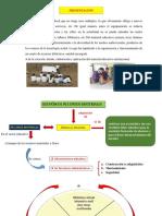 Diapositivas de Gestion Carlos