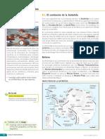 4.- Geografía Fisica de los continentes.pdf