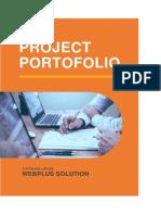 Profil Webplus