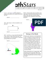 Math-Stars-Grade-5.pdf