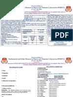 FSMPCL-3pdf