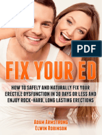 fix your sexual ed.pdf