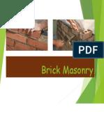 brickmasonary-161217052339