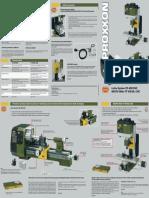 proxxon_pd400cnc_english_2016.pdf