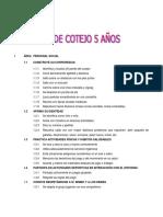 LISTA DE COTEJO INICIAL (1).docx