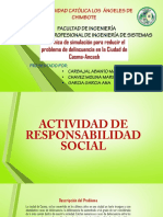 Caso de Proyecto Delincuencia_ Grupal