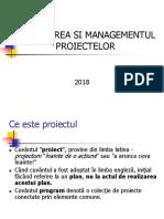 Elaborarea si managementul proiectelor.pdf