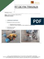 Rapport AM-NB-200-18  contrat J14P2017-2003.docx