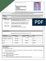 AS-  ayaz-final cv.docx