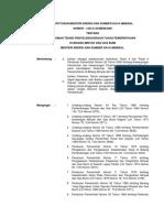 kepmen esdm 1454 th 2000.pdf